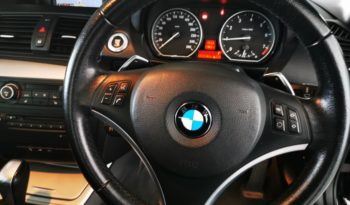 2012 BMW 125i Convertible Auto full