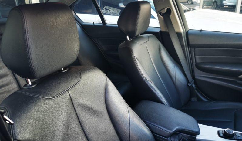 2013 BMW 320i Auto full